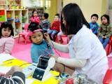 Thủ tướng yêu cầu tăng cường thực hiện bảo hiểm xã hội, y tế