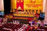 Những mốc son lịch sử của Đảng qua các kỳ đại hội - Bài 23