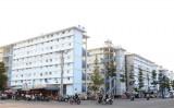 Dự án nhà ở xã hội Becamex: Phục vụ phát triển đô thị và công nghiệp bền vững