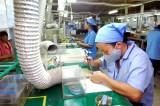 Việt Nam là điểm đến hấp dẫn doanh nghiệp vừa và nhỏ Nhật Bản