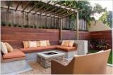 7 ý tưởng để sân vườn ngập nắng xuân