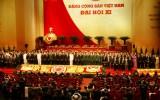 Những mốc son lịch sử của Đảng qua các kỳ đại hội – Bài cuối