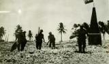 Quân dân thị xã Thủ Dầu Một chuẩn bị các hoạt động Tổng tiến công và nổi dậy xuân 1975