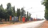 Đảng bộ, chính quyền và nhân dân xã Tam Lập (huyện Phú Giáo): Chung sức xây dựng nông thôn mới