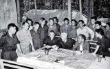 Chiến khu Thuận An Hòa: Hậu cứ cách mạng trong các chiến dịch lớn