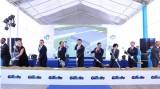 Công ty P&G Việt Nam: 20 năm không ngừng phát triển