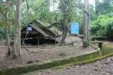 Căn cứ Tà Thiết – Nơi phát lệnh chiến dịch Hồ Chí Minh lịch sử