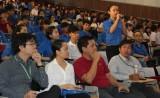 Những đổi mới ở kỳ thi THPT quốc gia năm 2015