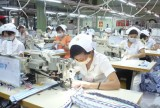 Doanh nghiệp tham gia FTA - Kỳ 2