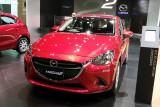 Chi tiết Mazda2 Skyactiv sẽ về Việt Nam