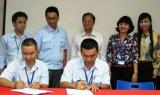 Công ty TNHH điện tử Foster Việt Nam: Thực hiện tốt an toàn vệ sinh lao động - phòng chống cháy nổ
