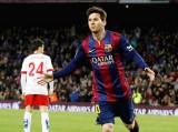 Vòng 30 La Liga: Real Madrid tiếp tục bám đuổi Barcelona