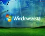 Làm thế nào để tăng tốc quá trình Shutdown cho Windows?