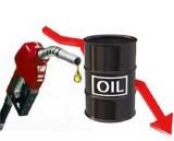 Giá xăng dầu thế giới đang lao dốc, trong nước thế nào?