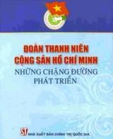 """""""Đoàn TNCS Hồ Chí Minh - Những chặng đường phát triển"""": Cuốn sách giàu truyền thống giáo dục thế hệ trẻ"""