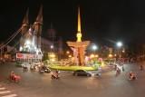 Đảng bộ, chính quyền và nhân dân phường Phú Cường, TP.Thủ Dầu Một: Đồng lòng xây dựng đô thị văn minh