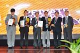 Việt Nam đăng cai tổ chức giải thưởng CNTT Đông Nam Á 2015