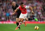 Giải Ngoại hạng Anh, Burnley - Arsenal : Sanchez sẽ tỏa sáng?