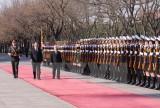 Truyền thông Trung Quốc đưa đậm chuyến thăm của Tổng Bí thư
