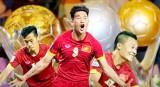 Giải thưởng Quả bóng vàng 2014: Chờ đợi trước giờ G