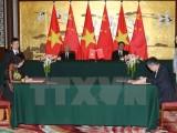 Đại tướng Phùng Quang Thanh: Không né tránh vấn đề Biển Đông