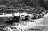 Sức mạnh toàn dân trong bảo đảm hậu cần của Tổng tiến công và nổi dậy mùa Xuân năm 1975