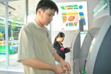 Quy định gắn thiết bị chống trộm máy ATM: Các ngân hàng thực hiện nghiêm túc