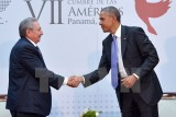 Bình thường hóa quan hệ hai nước Cuba-Mỹ: Đầu đã xuôi