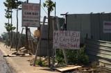 Kinh doanh phế liệu, xăng dầu trái phép trong khu dân cư: Tiềm ẩn nguy cơ cháy nổ