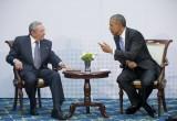 Ông Obama xin quốc hội bỏ Cuba khỏi danh sách bảo trợ khủng bố