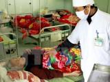 Quyền lợi người bệnh sẽ được nâng khi điều chỉnh giá dịch vụ