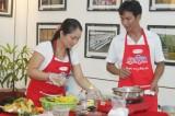 Bảo đảm an toàn thực phẩm: Trách nhiệm của cả cộng đồng