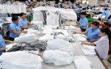Chuyên gia Argentina ca ngợi thành tựu kinh tế của Việt Nam