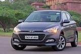 Hyundai i20 'làm mưa làm gió' tại Ấn Độ