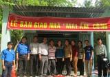 Đảng bộ Nông trường Cao su Long Hòa: Lãnh đạo thực hiện thắng lợi các mục tiêu