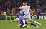 UEFA Europa League, Dynamo Kyiv - Fiorentina: Đồng tài ngang sức