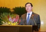 Việt Nam sẽ ký kết nhiều hiệp định thương mại trong năm nay