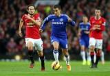 """Giải ngoại hạng Anh, Chelsea - M.U: Thách thức cho """"The Blues"""""""