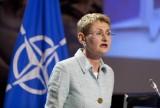 NATO khẳng định không bố trí vũ khí hạt nhân ở Đông Âu