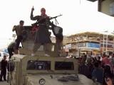 Al-Qaeda đã kiểm soát toàn bộ thành phố Mukalla của Yemen