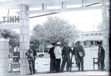 Ngày 18-4-1975: Giải phóng thị xã Phan Thiết và tỉnh Bình Thuận