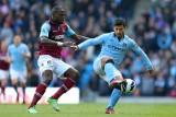Giải ngoại hạng Anh, Man City - West Ham: Chủ nhà khôi phục niềm tin
