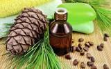 8 loại tinh dầu cho mái tóc đẹp