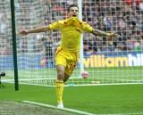 Loại Liverpool, Aston Villa vào chung kết Cúp FA