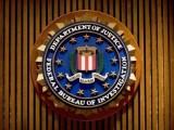 Mỹ: FBI thừa nhận mắc sai sót trong hàng loạt vụ điều tra
