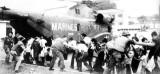 Ngày 21-4-1975: Thường vụ Trung ương Cục lãnh đạo các địa phương tiếp tục tiến công và nổi dậy giành thắng lợi hoàn toàn