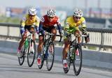 """Cua rơ Nguyễn Minh Việt (BTV Bình Dương): """"Cánh chim lạ"""" của xe đạp Việt!"""