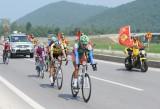 Number one: 18 năm đồng hành giải đua xe đạp Cúp truyền hình TP.HCM