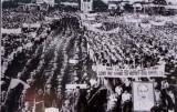 Ngày 23-4-1975: Tỉnh Bình Tuy hoàn toàn giải phóng