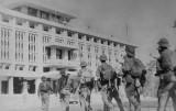 Quân đoàn 4 trong Chiến dịch Hồ Chí Minh lịch sử